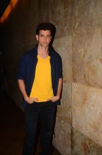 Hrithik Roshan snapped at Mirzya Screening on 6th Oct 2016 (54)_57f7302f6ff8a.JPG