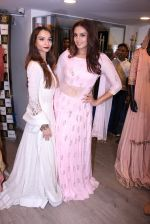 Huma Qureshi at Tanzila Antulay store preview on 6th Oct 2016 (34)_57f736eba70a6.JPG