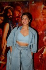 Jacqueline Fernandez snapped at Mirzya Screening on 6th Oct 2016 (7)_57f72fd9cb671.JPG