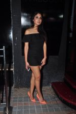 Kritika Kamra at Trilogy Bash on 6th Oct 2016 (65)_57f772380ad4d.JPG