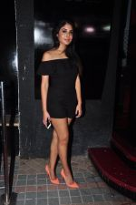 Kritika Kamra at Trilogy Bash on 6th Oct 2016 (66)_57f772411070d.JPG