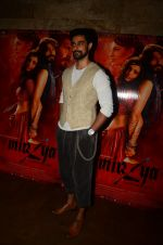 Kunal Kapoor snapped at Mirzya Screening on 6th Oct 2016 (25)_57f7306aba511.JPG
