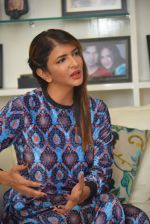 Lakshmi Manchu photo shoot on 5th Oct 2016 (13)_57f733a17ceb1.JPG