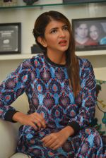 Lakshmi Manchu photo shoot on 5th Oct 2016 (14)_57f733aa2cfd8.JPG