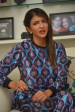 Lakshmi Manchu photo shoot on 5th Oct 2016 (16)_57f733bcaed56.JPG