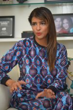 Lakshmi Manchu photo shoot on 5th Oct 2016 (17)_57f733c673ae1.JPG