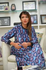 Lakshmi Manchu photo shoot on 5th Oct 2016 (33)_57f7344e11d9b.JPG