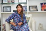 Lakshmi Manchu photo shoot on 5th Oct 2016 (34)_57f73457e1ca0.JPG