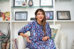 Lakshmi Manchu photo shoot on 5th Oct 2016 (38)_57f7347f47d07.JPG