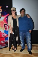 Mahima Chaudhry, Kiku Sharda at the Trailer launch of film 2016 The End on 6th Oct 2016 (45)_57f76f8dd4968.JPG