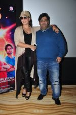 Mahima Chaudhry, Kiku Sharda at the Trailer launch of film 2016 The End on 6th Oct 2016 (48)_57f77077803cb.JPG