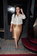 Minissha Lamba at Trilogy Bash on 6th Oct 2016 (42)_57f772c2b8909.JPG