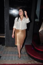 Minissha Lamba at Trilogy Bash on 6th Oct 2016 (38)_57f772435e361.JPG