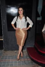 Minissha Lamba at Trilogy Bash on 6th Oct 2016 (39)_57f7725ec8a74.JPG