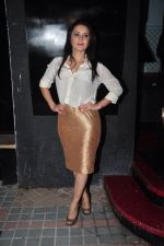Minissha Lamba at Trilogy Bash on 6th Oct 2016 (41)_57f7729c8b9f8.JPG