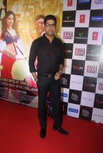 Murli Sharma at Tutak Tutak Tutiya premiere on 6th Oct 2016 (8)_57f740d2730f1.JPG