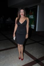 Neetu Chandra at Tutak Tutak Tutiya premiere on 6th Oct 2016 (44)_57f740ee988b6.JPG