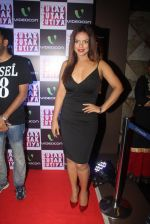 Neetu Chandra at Tutak Tutak Tutiya premiere on 6th Oct 2016 (83)_57f740fb5c46e.JPG