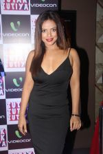 Neetu Chandra at Tutak Tutak Tutiya premiere on 6th Oct 2016 (85)_57f74106e4114.JPG
