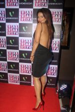 Neetu Chandra at Tutak Tutak Tutiya premiere on 6th Oct 2016 (90)_57f7413745ffb.JPG