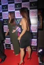 Neetu Chandra at Tutak Tutak Tutiya premiere on 6th Oct 2016 (96)_57f74165652cb.JPG