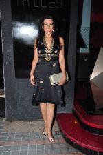 Pooja Bedi at Trilogy Bash on 6th Oct 2016 (36)_57f772a72a1ce.JPG