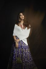 Pooja Hegde graces the cover of Pernia_s Pop-Up Shop_s October magazine (6)_57f72e1aa6dfc.jpg