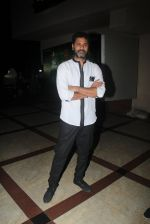 Prabhu Deva at Tutak Tutak Tutiya premiere on 6th Oct 2016 (35)_57f7411853da9.JPG