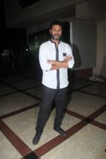Prabhu Deva at Tutak Tutak Tutiya premiere on 6th Oct 2016 (36)_57f741208508b.JPG