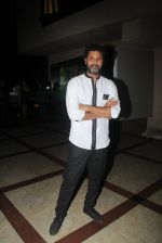Prabhu Deva at Tutak Tutak Tutiya premiere on 6th Oct 2016 (37)_57f7412a05145.JPG