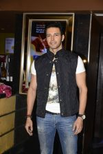 Rajneesh Duggal at Trailer launch of Saansein on 5th Oct 2016 (172)_57f729d8ecf00.JPG