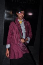 Rehan Shah at Trilogy Bash on 6th Oct 2016 (83)_57f7729ce6943.JPG