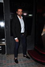 Rohit Roy at Trilogy Bash on 6th Oct 2016 (68)_57f772dbed30c.JPG