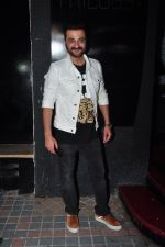 Sanjay Kapoor at Trilogy Bash on 6th Oct 2016 (94)_57f772d6de80f.JPG