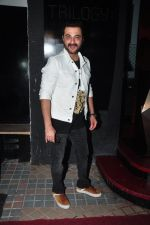 Sanjay Kapoor at Trilogy Bash on 6th Oct 2016 (96)_57f7731a3d29f.JPG