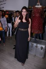 Shaheen Abbas at Tanzila Antulay store preview on 6th Oct 2016 (71)_57f73d704ce75.JPG