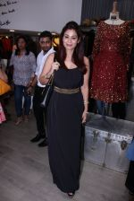 Shaheen Abbas at Tanzila Antulay store preview on 6th Oct 2016 (69)_57f73d4bc2cf8.JPG