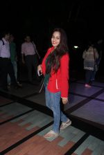 Shweta Pandit at Tutak Tutak Tutiya premiere on 6th Oct 2016 (130)_57f766f2a815a.JPG