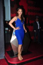Sonakshi Sinha at Trilogy Bash on 6th Oct 2016 (25)_57f77367c6ed4.JPG