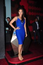 Sonakshi Sinha at Trilogy Bash on 6th Oct 2016 (26)_57f773829dea9.JPG
