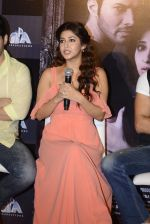 Sonarika Bhadoria at Trailer launch of Saansein on 5th Oct 2016 (137)_57f727c35d05b.JPG
