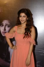 Sonarika Bhadoria at Trailer launch of Saansein on 5th Oct 2016 (156)_57f727d84d204.JPG