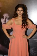 Sonarika Bhadoria at Trailer launch of Saansein on 5th Oct 2016 (157)_57f728b90d812.JPG