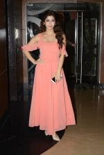 Sonarika Bhadoria at Trailer launch of Saansein on 5th Oct 2016 (177)_57f727fe77cd9.JPG