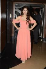 Sonarika Bhadoria at Trailer launch of Saansein on 5th Oct 2016 (180)_57f7280bb5f36.JPG