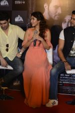Sonarika Bhadoria at Trailer launch of Saansein on 5th Oct 2016 (182)_57f72819dc533.JPG