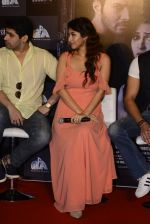 Sonarika Bhadoria at Trailer launch of Saansein on 5th Oct 2016 (183)_57f72821bb811.JPG