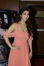 Sonarika Bhadoria at Trailer launch of Saansein on 5th Oct 2016 (154)_57f727cacc031.JPG