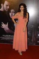 Sonarika Bhadoria at Trailer launch of Saansein on 5th Oct 2016 (155)_57f727d1d2c1d.JPG