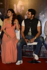 Sonarika Bhadoria, Rajneesh Duggal at Trailer launch of Saansein on 5th Oct 2016 (184)_57f7283f761d0.JPG